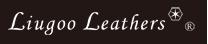 Liugoo Leathers ONLINE STORE