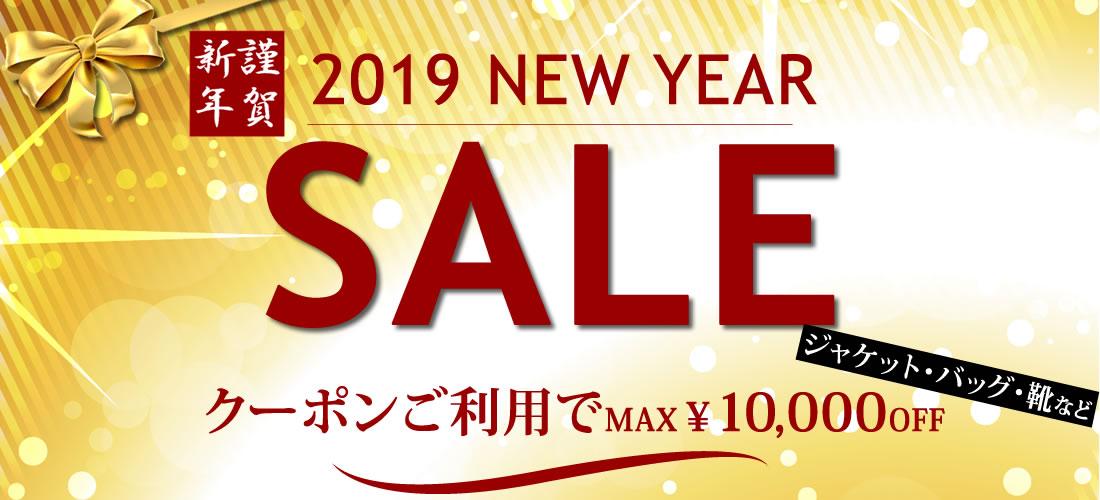https://www.liugoo.co.jp/images/topimage/ld.jpg