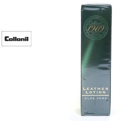 1909 レザーローション Collonil 1909LEATHERLOTION