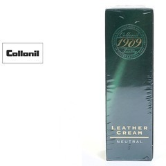 1909 レザークリーム Collonil 1909LEATHERCREAM