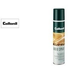 バリオスプレー Collonil VARIOSPRAY